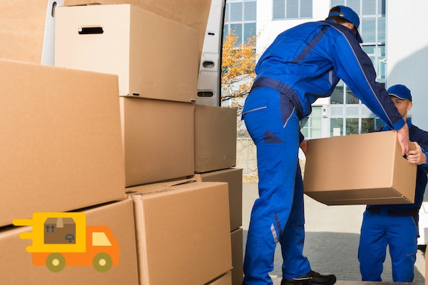 moving companies near me local moving companies me national moving and storage 12117