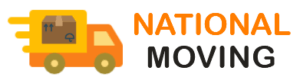 National Moving & Storage
