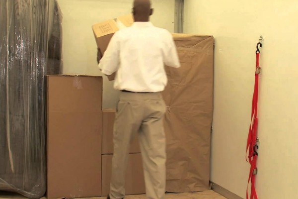 National Moving And Storage Hollywood Florida Reviews Guide